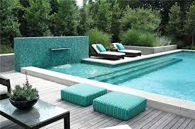 modern pool designs and landscaping. Modern Swimming Pool Designs And Spa Design Magnificent Ideas Landscape . Landscaping M