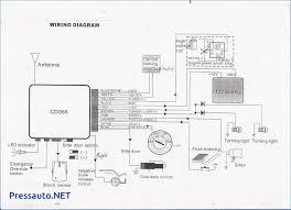 wiring diagram giordon 686 car alarm the12volt remote starter car alarm wiring colour codes at Remote Start Wiring Diagrams Free
