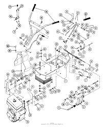 Bmw ignition wiring diagram schemes html imageresizertool