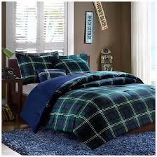twin xl size dorm it up reviews purple comforter sets queen target shaibnet co websites bedroom