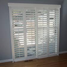 plantation shutters reviews upalongisland plantation shutters for sliding glass doors large