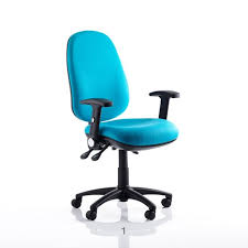 office chairs affordable home. Bathroom:Affordable Office Furniture Solutions Affordable Home Near Me Chairs .