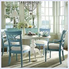 farmhouse pedestal table and chairs round pedestal tables on round farmhouse table pastel round breakfast table set farmhouse pedestal table and chairs
