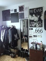 grunge bedroom ideas tumblr. Grunge Bedroom Best 25 Ideas On Pinterest Room Tumblr . Delectable Decorating Inspiration R