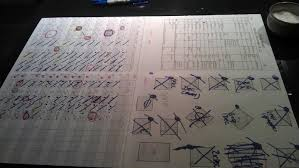 Engineering Assignment Help Custom Personal Essay Mastech Resume