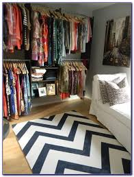 turn your bedroom into a closet bedroom home design