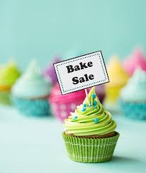 baking sale 5 clever ways to win at the bake sale real simple