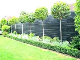white garden fence white garden fence front garden fence ideas front garden fencing ideas best garden