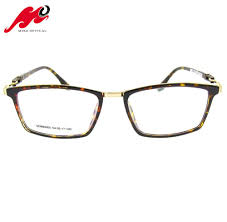 New Spectacles Design Latest Design Superior Quality Tr90 Cheap Eyeglass Frames New Stylish Types Of Spectacles Frame Buy Tr90 Eyeglass Frames Types Of Spectacles