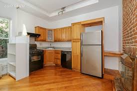 Brooklyn Apartments for Rent in Bay Ridge at 132 86th Street