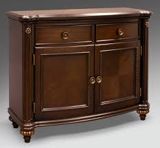 Living Room Buffet Cabinet How Can Dining Room Buffets Be Functioned Darling And Daisy