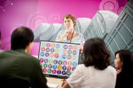 Learn your english alphabet (requires real player ). Teaching Pronunciation With Phonemic Symbols Teachingenglish British Council Bbc