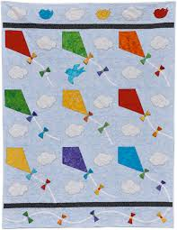 Let's Go Fly a Kite | Kites, Boy quilts and Patterns & Let's Go Fly a Kite. Quilting PatternsQuilt ... Adamdwight.com