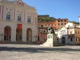 نتيجة بحث الصور عن hotel san francesco rende italy