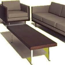mid century modern couches. Futurama Mid-Century Modern Furniture Mid Century Couches