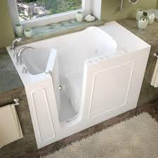 safe step walk in tub cost and options for seniors those