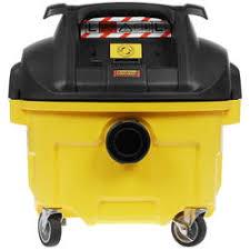 Купить Строительный <b>пылесос DeWalt DWV901L</b> по супер ...