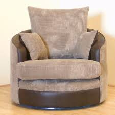 Sofa Chairs Tangle  Piece Room Package Sofa Chair And Ottoman - Cheap sofa and chair