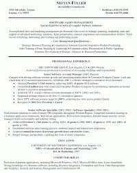 Cover Letter Example Accounting Manager Cover Letter Example L R