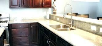 gleaming granite countertops nashville tn for granite countertops nashville tn with granite granite tn