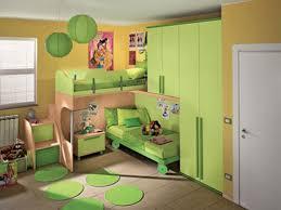 Mobili Cameretta Montessori : Ikea camere da letto per ragazzi il soppalco un con