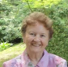Faye McCoy avis de décès - McDonough, GA