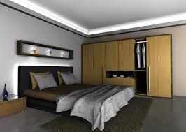lighting for bedrooms ideas. Led Strip Light Bedroom Ideas Image And Description Lighting For Bedrooms Ideas