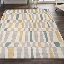 fabulous cool area rugs 118 best soft stylish rugs images on room size rugs