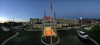 garden city utah hotels. Hilton Garden Inn Salt Lake City/Layton City Utah Hotels