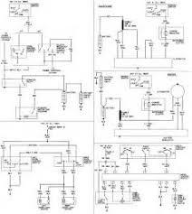 similiar 1992 ford f 150 wiring diagram keywords wiring diagram also 1992 ford f 150 wiring diagram on 1992 f150 wire