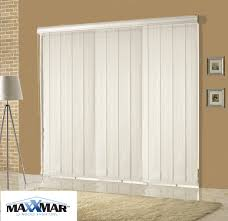 Vertical Blind Slats Tracks And Parts  ReSlatcomReplacement Parts For Window Blinds