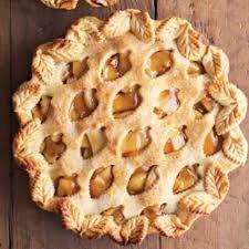 Apple Pie Williams Sonoma