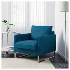 grey armchair ikea chair ideas awesome teal fl arm best yellow accent navy patterned leather chairs