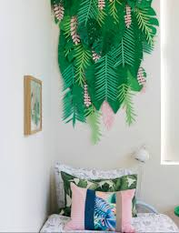 Tropical Bedroom Decor Summer Dccor Trends 2017 The Best Kids Tropical Bedroom Ideas