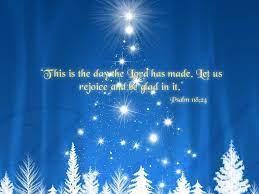 Beautiful Religious Christmas Wallpaper