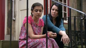 My mum tracy beaker follows tracy and jess as they struggle with financial difficulties while enjoying the close tracy beaker: My Mum Tracy Beaker Dani Harmer Returns In Famous Role Cbbc Newsround