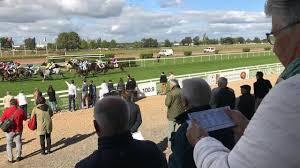 """Résultat de recherche d'images pour """"images des chevaux de course evenement"""""""