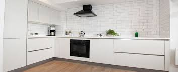 german kitchen brands in uk. white handleless kitchen german brands in uk g
