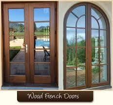 french doors exterior. French Doors Images Photos Exterior Wood