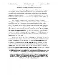 cover letter essay reference example essay citations examples cover letter apa format paper apa example essay wpforg annotated bibliographyessay reference example large size