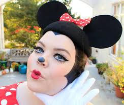 micky mouse makeup makeupview co