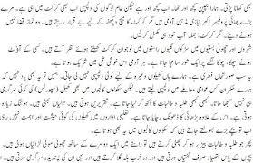 My Favourite Story Essay My Favourite Game Cricket Essay In Urdu Urdu Notes