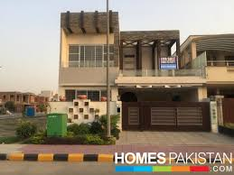 exterior of houses in pakistan. pakistani houses exterior designs of in pakistan