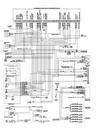 wiring diagrams 1993 chevy truck the wiring diagram 1993 chevy silverado wiring diagram nilza wiring diagram