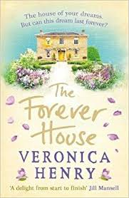 Image result for the forever house