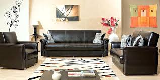 sofa loveseat and chair set design of leather sofa and chair sets furniture sofa sets sofa loveseat and chair set leather