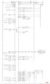 deutz high pressure common rail engine wiring diagram deutz high pressure common rail engine wiring diagram