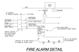addressable fire alarm system wiring diagram Addressable Fire Alarm System Diagrams addressable fire alarm system wiring diagram wiring diagram via i2 wp com chetan corporation addressable fire alarm system wiring diagram