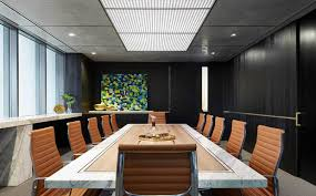 luxury office interior design. Office - Minimal Luxury Inspirations Inspiration Mim Design 4 Interior I
