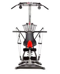 Torros G3 Home Gym Exercise Chart Inspire Fitness M4 Home Gym Decor Best For The Money With